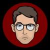 rottenart's avatar