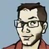 RottenAvocado's avatar