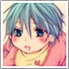 rottenbanana's avatar