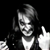 rottenband's avatar
