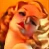 rottenblackrose's avatar