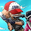 RottenBunnyMeat's avatar