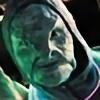 Rottencc's avatar