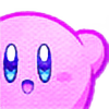 RottenDeadpan's avatar