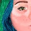 rottendraws's avatar