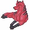 RottenFang's avatar