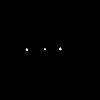 RottenHeart10's avatar