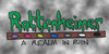 RottenheimerFC