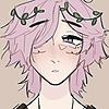 RottenKamoku's avatar