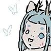 rottenkath's avatar