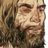 RottenOak's avatar