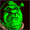 RottenParrot's avatar