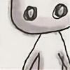 RottenPie's avatar