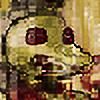 rottenrabbitnantia's avatar