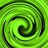 rottensky's avatar