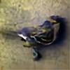 rottensparrow's avatar