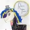 RottenTotten's avatar