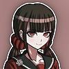 RottenUnicornz4's avatar