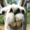 Rottenyellowjello's avatar