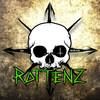 rottenz's avatar