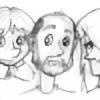 Rottgiest69's avatar