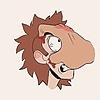 RottHogg's avatar