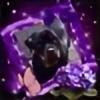 rottieluv2's avatar