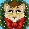 rottieluv77's avatar