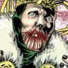 rotting-alive's avatar