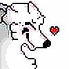 rotting-flesh's avatar