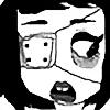 rottingbody's avatar