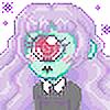 RottingDonut's avatar