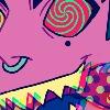 rottingmute's avatar
