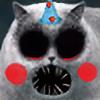Rottingpie11's avatar