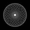 rottingtom's avatar