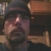 rottingwayz's avatar