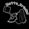 RottoInk's avatar