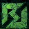 Rotts11's avatar