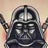 rottweiler82's avatar