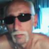 rottweilerjocke's avatar