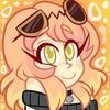 rotukot's avatar