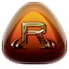 Rotwi's avatar