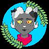 rotwithme's avatar