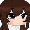 RouArtsOfRandomness's avatar