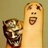 rouCer2210's avatar