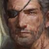 Roudanluoja's avatar