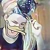 RoudInWonderland's avatar