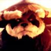 Rouen07's avatar