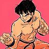 Rougafufuken's avatar