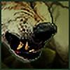RougarouxArtworx's avatar